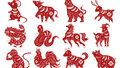Horoskop na další týden: O Tygry se poperou nápadníci, Opice potrápí finance
