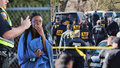 USA: Kdo stojí za sérií bombových útoků? Pátý výbuch naštěstí nikoho nezabil