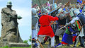 Víkend patří husitům: Vyrazte na rekonstrukci bitvy u Sudoměře!