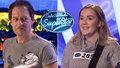 Divadýlko Habery v SuperStar: Falešný úsměv vystřídal řev a sprostá slova! Kvůli téhle holce