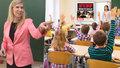 Česko začleňuje handicapované už skoro 2 roky: Inkluze na mrtvém bodě