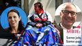 Nový Zéland staví velkokapacitní útulky, kam se vejdou všichni bezdomovci