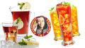 Test ledových čajů: Co jste o něm nevěděli...