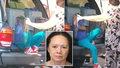 Babička vezla vnoučata (7 a 8) zavřená v psích klecích. Zavřeli ji za týrání dětí