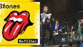 Návod na Rolling Stones v Praze: Pivo jenom na čip, metro až do dvou, jako předskokani Pražský výběr