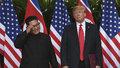"""""""Chci výsledky."""" Vůdce KLDR Kim Čong-un vyslal Trumpovi vzkaz ohledně zbraní"""