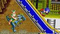 53 retro pařeb v jednom aneb návrat do herních 90. let. Recenze Sega Mega Drive Classics