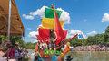 Holešovská regata vyplouvá: Navštivte největší rodinný festival u nás!