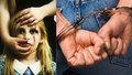 Učitel z Chomutovska sváděl školačky: Za sex s dívkou (13) nesmí 3 roky učit