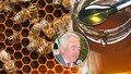 Do Česka míří nekvalitní med z ciziny.