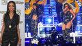 Slavná zpěvačka skončila na psychiatrii! Deprese a myšlenky na smrt