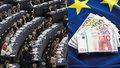 """V EU se """"porcuje"""" dotační medvěd. Česku jde o miliardy a hrozí, že dostane méně"""