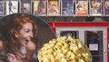 Co chtějí Češi v kinech? Slyšet svůj rodný jazyk, pořádně se zasmát a prožít akci!