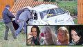Tragická rallye v Lopeníku po 6 letech zase na začátku? Policie navrhla obžalovat pět lidí