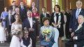 Ordinace začne svatbou, jenže trochu odfláknutou! A odnese to Boušková