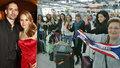 Zvrat v rozvodu Vondráčkové s Plekancem: Tomáš chce děti pro sebe! A platit by měla Lucie