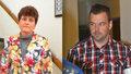 Případ Petra Kramného: Soudkyně rozhodovala, zda je předpojatá