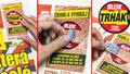 Trhák Blesku: Utrhněte si kus štěstí! Výhry za 19,2 milionu! Slevy za 33,8 milionu!