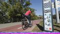 Rozmach jízdních kol: Praha a Středočeši spojí síly při rozšiřování cyklostezek