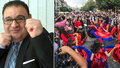Romy chtějí přitáhnout k urnám i z vyloučených lokalit. Napříč Českem jich kandiduje až 300