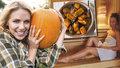 Podzimní splíny? 5 tipů, jak je vyhnat z hlavy!