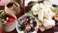 Dejte šanci červené řepě: 6 receptů na salát, polévku i pochoutku k vínu!