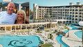 Šok pro pozůstalé: Těla turistů, kteří záhadně zemřeli v Egyptě, vrátili bez orgánů