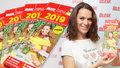 Kalendář Blesku: Jak v roce 2019 vycházejí svátky a jak si plánovat volno?