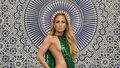Jennifer Lopez se nestydí ani rok před padesátkou: Odvážný model odhalil skoro vše!