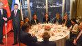 Exprezident čínské CITIC byl zatčen, prezident Zeman ho dříve přijal