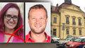 První problémy na radnici v Brně: Pirátka Gregorová rezignovala dřív, než se radní stala