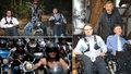 Motorkář Pepa (64) pomáhá lidem se vzácnou chorobou: Vydělal pro ně už přes 6 miliónů