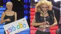 Fanoušci odmítají vítězku Tváře Badinkovou: Nova to cinkla, obviňují televizi