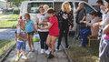 Mise nový domov: 8 lidí v supertěsné kleci! Následek tragických Vánoc