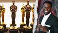 Skandál na Oscarech: Kevin Hart pobouřil homofobními výroky a moderovat nebude!