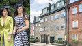 Luxusní výdělek vévodkyně Kate a Pippy: 33 milionů bez práce!