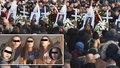 """Tragická smrt pěti dívek při """"únikovce"""": Zemřely kvůli chybějící klice! Najít ji měly až během hry"""
