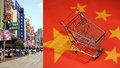 """Delší víkend pro pracující a nižší daně: Takhle chtějí v Číně """"nakopnout"""" domácí ekonomiku"""