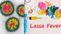 """Nigérii zachvátila epidemie krvácivé horečky """"Lassa"""". Zabije každého čtvrtého člověka"""