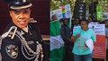 """Homofobní policistka vzkázala gayům: """"Odejděte! Tohle není země pro vás!"""""""