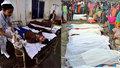 Pančovaný alkohol zabil 84 lidí. V nemocnicích jsou další stovky Indů