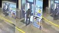 Další přepadení benzinky: V Kadani loupil muž vyzbrojený nožem