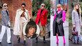Tip Františky: Inspirujte se zahraničím a pak si dejte týden módy MBPFW!