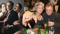 Milan Šteindler: Skoncoval s nevěrou! A chystá svatbu