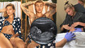 Justin Bieber se chlubil ultrazvukem! Fanoušky tím ale pořádně vytočil