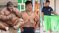 Býval nejtlustším chlapcem světa: Klučina (13) zhubl víc jak metrák