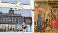 Vzácný obraz Mistra vyšebrodského cyklu památkou? Národní galerie ho chce koupit za 65 milionů