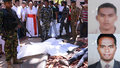 Rodina bombových sebevrahů: První fotografie bratrů, kteří povraždili desítky lidí na Srí Lance