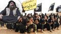 ISIS je dál hrozbou, varuje premiér Iráku. A promluvil o videu ukrytého šéfa džihádistů