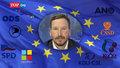 """Češi nechtějí být popelnicí Evropy. A """"vysavač"""" Babiš vrátil ANO na trůn"""